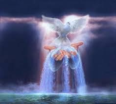 duch św.3