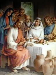 słowa jezusa