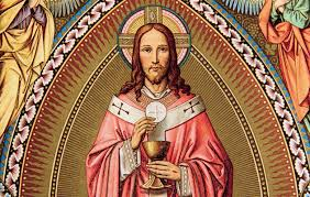 kapłan