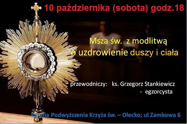masza Olecko
