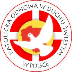 Odnowa Diecezja Ełcka